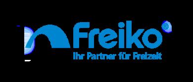 Freiko